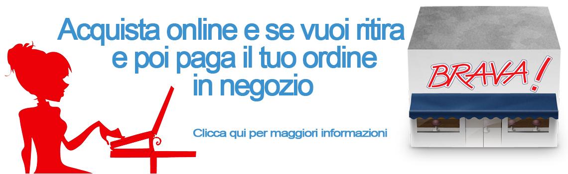 slide_base_home_acquista1
