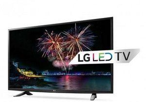 LG-49LH510V-TV-LED-49
